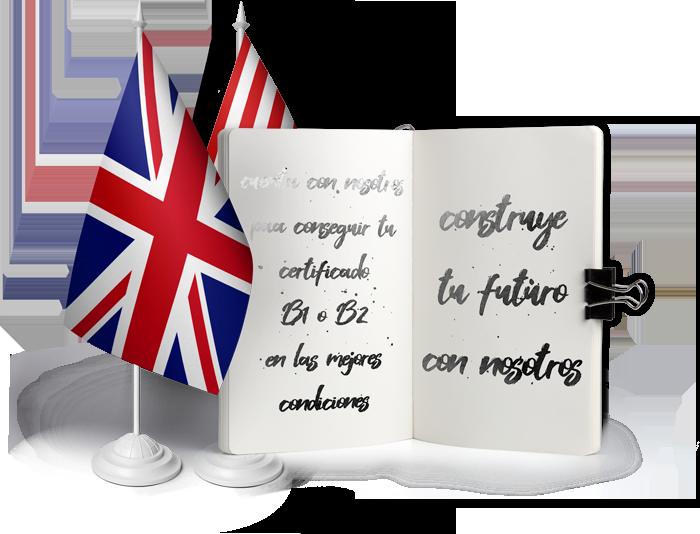 inglés para estudiantes