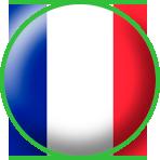 Curso francés Cambrils