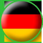 Curso alemán Cambrils