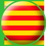 Curso catalán Cambrils
