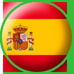 Curso español para extranjeros Cambrils