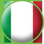 Curso italiano Cambrils